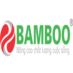 may-loc-nuoc-bambo