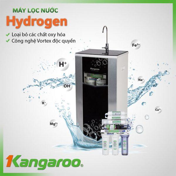 May-loc-nuoc-Hydrogen-Kangaroo-KG100-HA