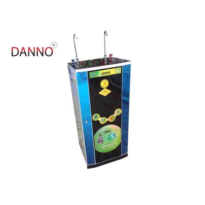 DanNo - DA-08NL