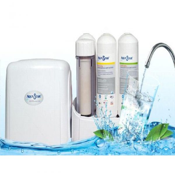 may-loc-nuoc-aquastar-as-8000-1