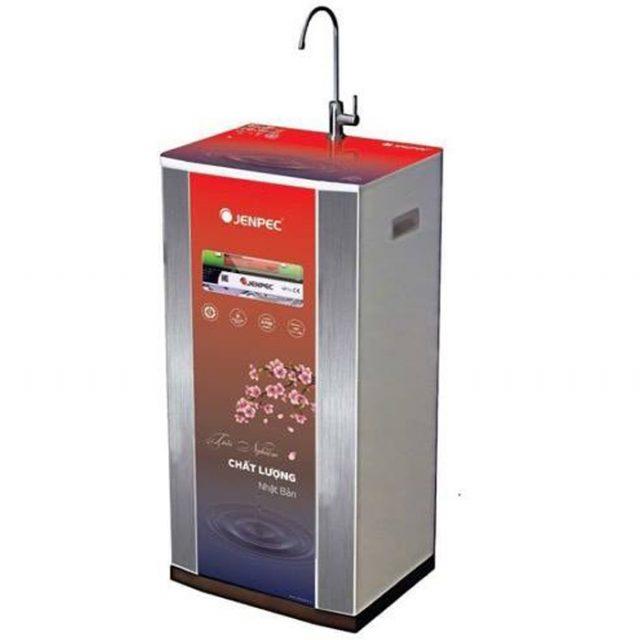 Jenpec MIX-9000 có tủ