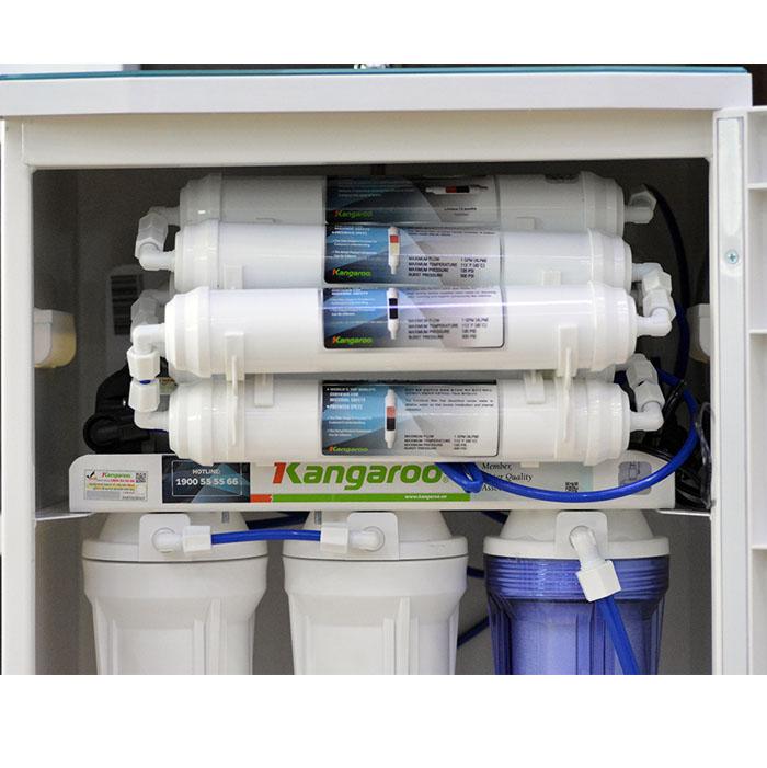 Kangaroo-Hydrogen-Plus-KG100HP