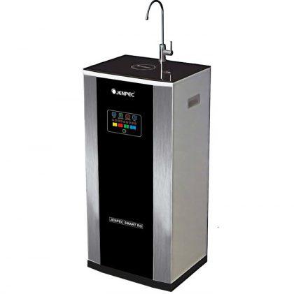 may-loc-nuoc-thong-minh-jenpec-smart-i-9000