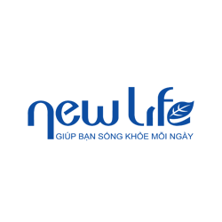 may-loc-nuoc-newlife