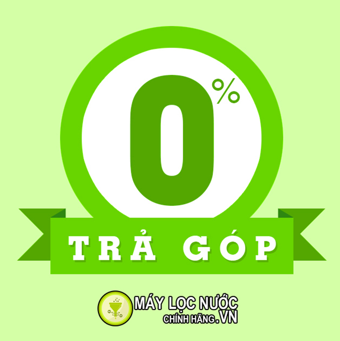 mua-may-loc-nuoc-tra-gop-0%