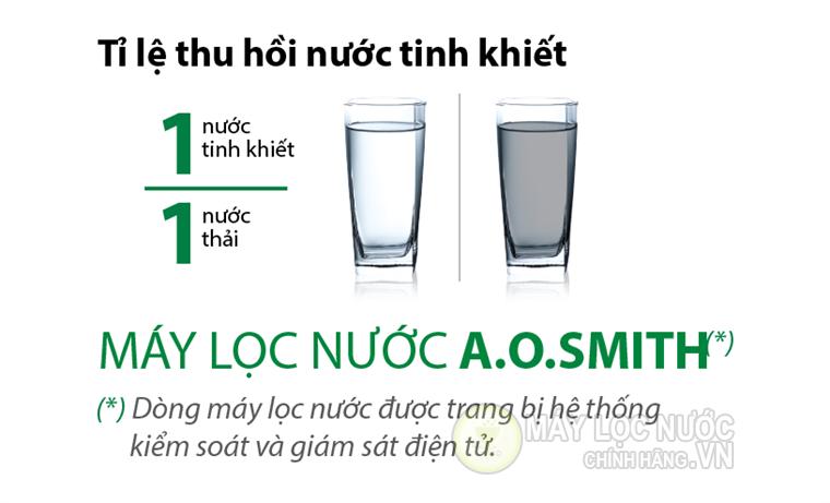 may-loc-nuoc-aosmith-co-tot-khong