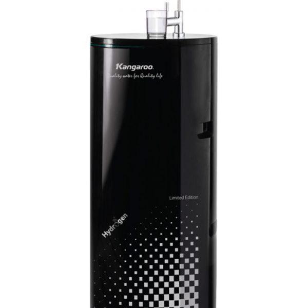 Kangaroo Hydrogen KG100HC-a